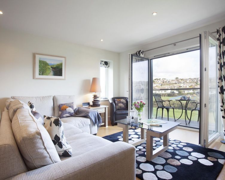 Le Onde - Porthleven Holiday Cottages