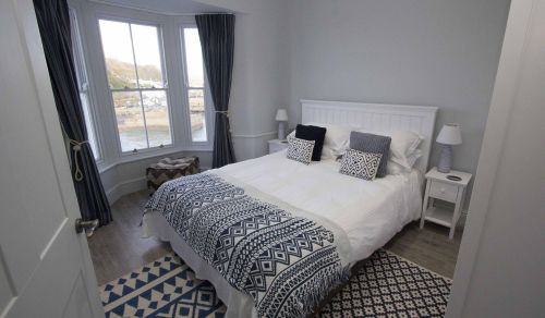 Gwel Teg - Porthleven Holiday Cottages