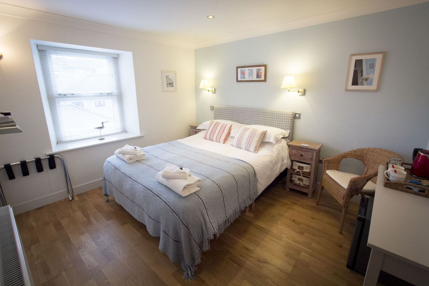 Bed And Breakfast Bray