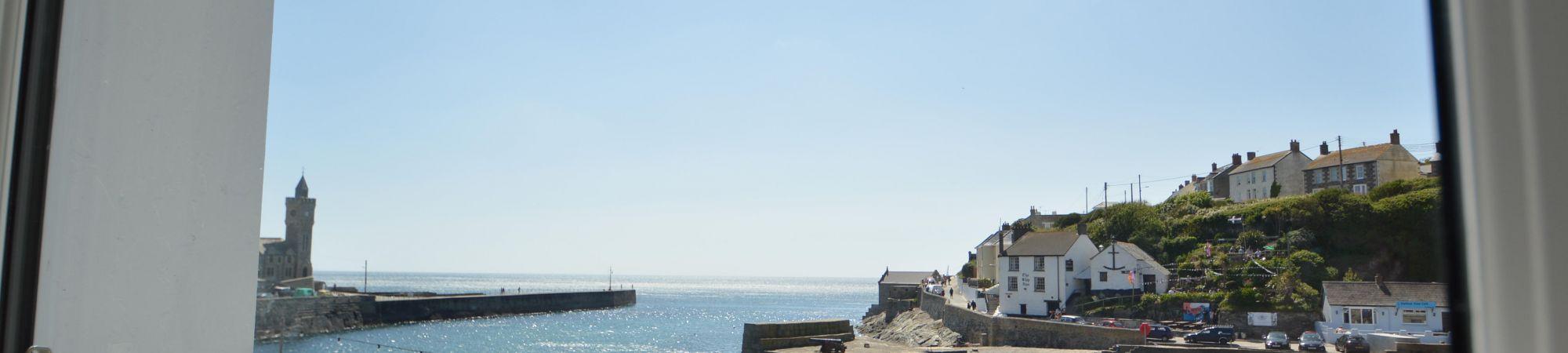 Wavecrest View
