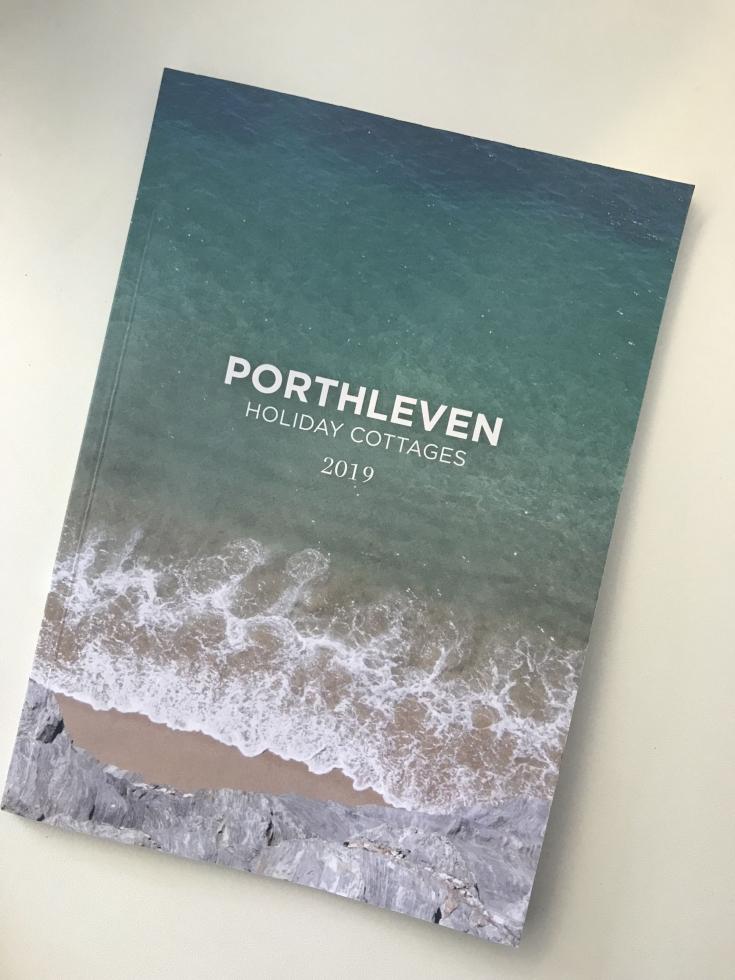2019 Brochure